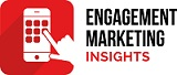 EngagementMarketingInsights