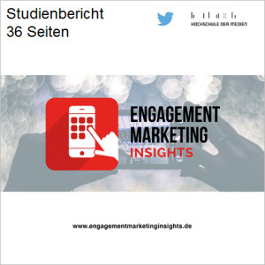 EMInsights_Studienbericht-Cover